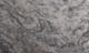 omoikiri-granit-sand