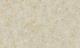 pyramis-alazia-begie