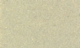 pyramis-alazia-mokko