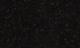 respecta-granit-chernyj-opal