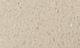 respecta-granit-naturalnyj-vosk