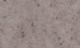 respecta-granit-peski-sahary
