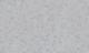 respecta-granit-seryj-zhemchug