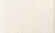 respecta-granit-slivochnaya-vanil