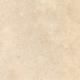 213 М