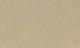 topzero-granit-jasmin