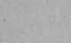 topzero-granit-smoke