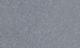 topzero-granit-titan