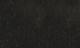 zigmundshtain-chernij-bazalt