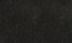 zigmundshtain-granit-cernyj-bazalt