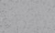 zigmundshtain-granit-mlechnyj-put
