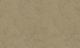 zigmundshtain-granit-molodoe-shampanskoe