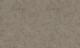 zigmundshtain-granit-osennjaja-trava
