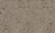 zigmundshtain-granit-rechnoj-pesok