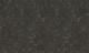 zigmundshtain-temnaja-skala