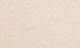 zigmundshtain-granit-toplenoe-moloko